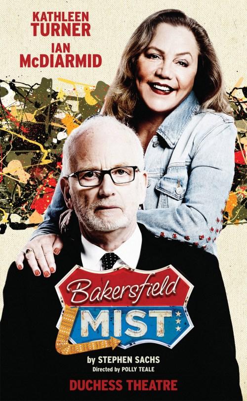 BAKERSFIELD_poster_hi-res FINAL