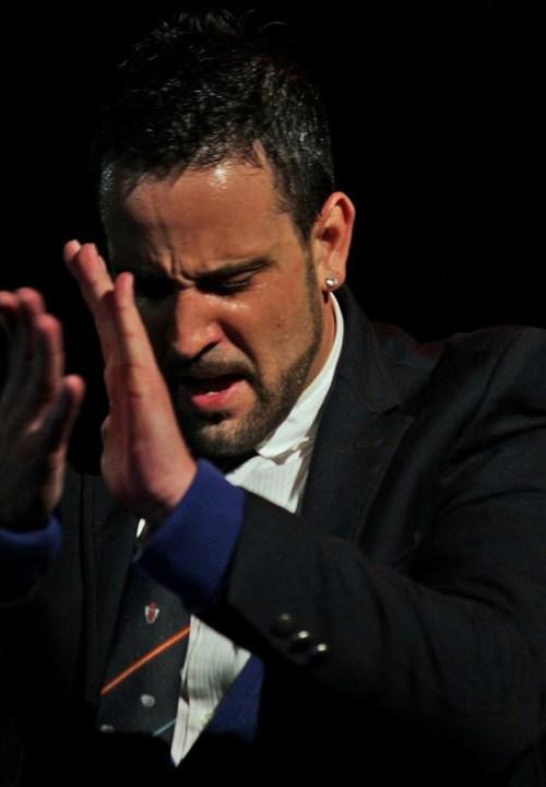 Manuel Guiterrez