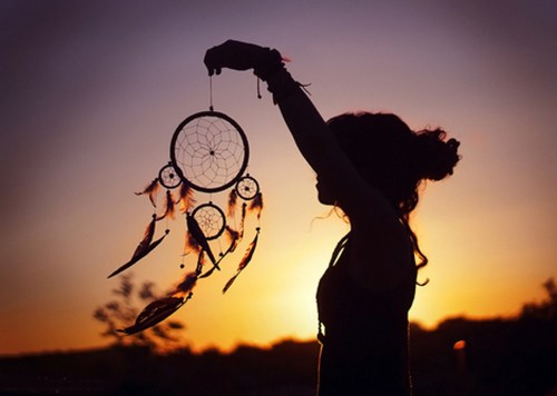 21679-Dream-Catcher-Sunset