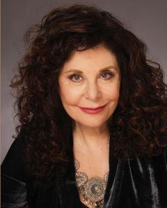 Karen Kondazian