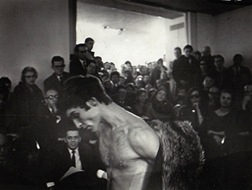 Herko 1964