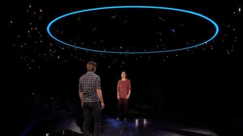 constellations-theaterworks-20180126
