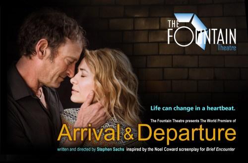 ARRIVAL & DEPARTURE postcard front FINAL2