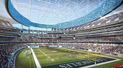 rams-stadium-1