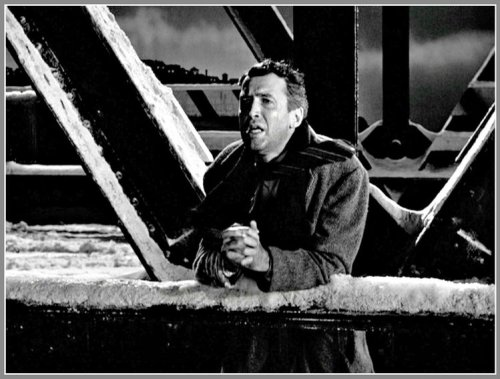 george-bailey-on-bedford-falls-bridge-1946