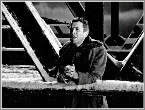 george-bailey-on-bedford-falls-bridge-1946