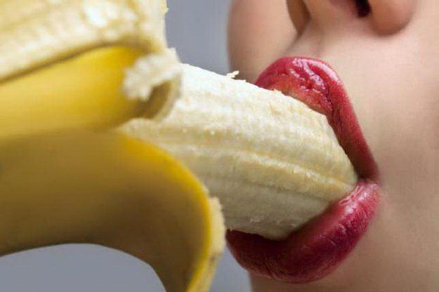 oralszex-lecke-noknek-penisz-csok
