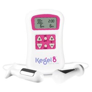 Kegel8 Tight&Tone gátizom erősítő készülék