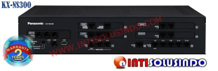 Ns300, jual ip pabx ns300
