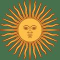 https://upload.wikimedia.org/wikipedia/commons/thumb/9/9d/Sol_de_Mayo-Bandera_de_Argentina.svg/120px-Sol_de_Mayo-Bandera_de_Argentina.svg.png