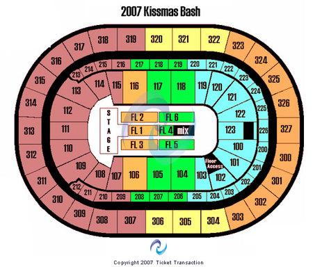 First niagara concert seating chart brokeasshome com