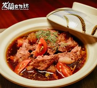 樂天誌:樂天美食 感恩節大餐 | Rakuten樂天市場