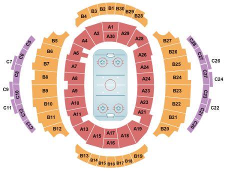 Ericsson Globe Arena Tickets and Ericsson Globe Arena ...