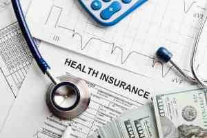 コロンビア国民健康保険制度