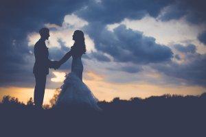コロンビアの結婚制度とUnión Libreについて