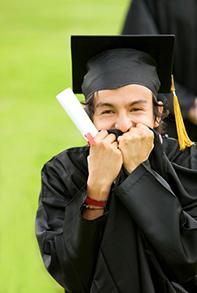 _happy-graduate