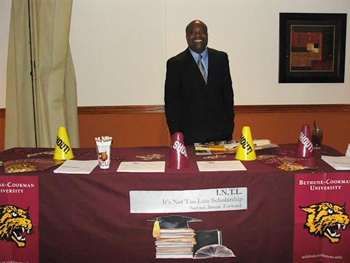 INTL-Scholarship-EMBODI-Program