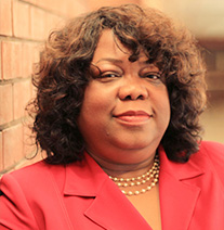 Pamela G. Ware