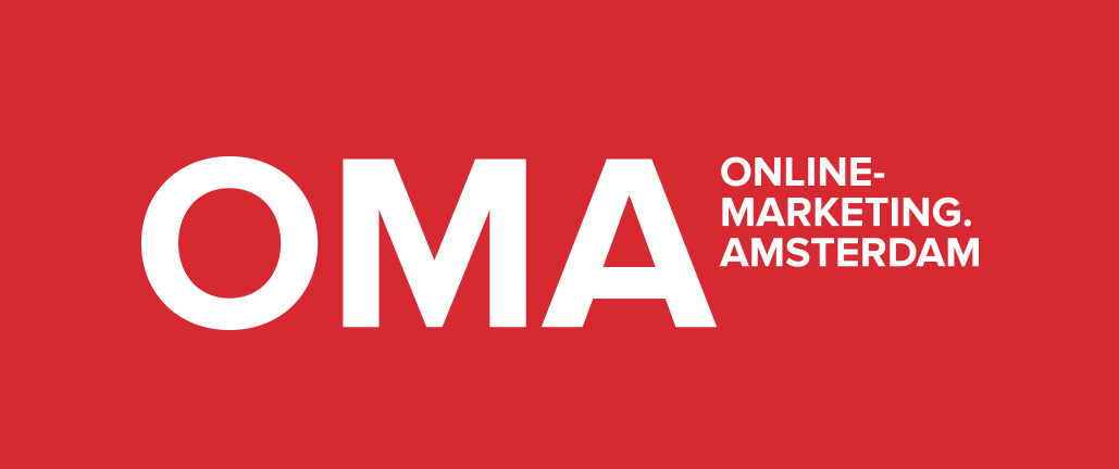 OMA - online marketing amsterdam