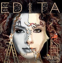 Edita – ON and ON (2017)