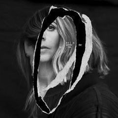 Anja Schneider – SoMe (2017)