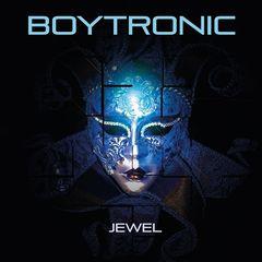 Boytronic – Jewel (2017)