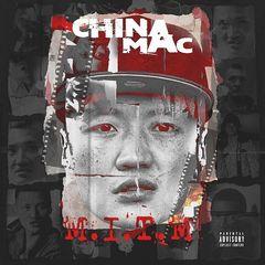 China Mac – Mitm (2017)