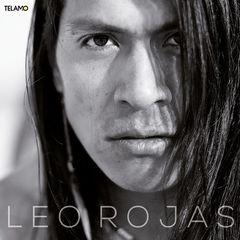 Leo Rojas – Leo Rojas (2017)