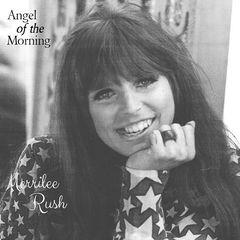 Merrilee Rush – Angel of the Morning (2017)