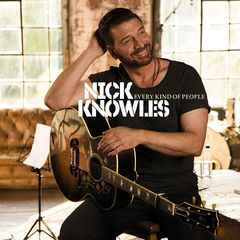 Nick Knowles – Every Kind of People (2017)