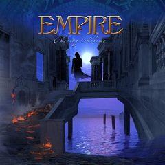 Empire – Chasing Shadows (2017)