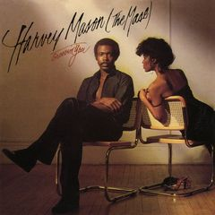 Harvey Mason – Groovin' You (Expanded Edition) (2017)