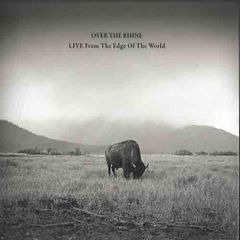 Over the Rhine – Live From The Edge Of The World (2017)