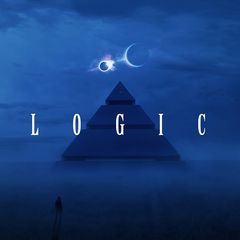 Logic – Welcome to Rapture (2017)
