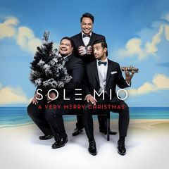 Sol3 Mio – A Very Merry Christmas (2017)