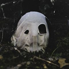 The Faceless – In Becoming A Ghost (2017)