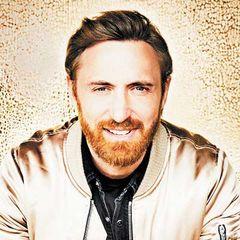 David Guetta – Greatest Songs (2018)