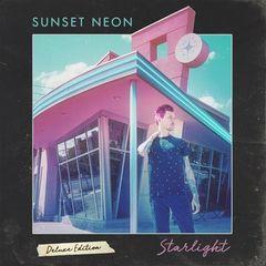 Sunset Neon – Starlight (Deluxe Edition) (2017)