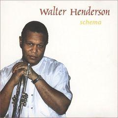 Walter Henderson – Schema (2018)