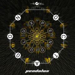 Pendulux – Octagon (2018)
