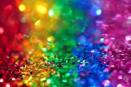 rainbow.sequins