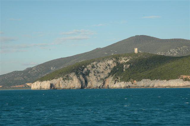www.pescareonline.it