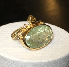 bergsoe-ring