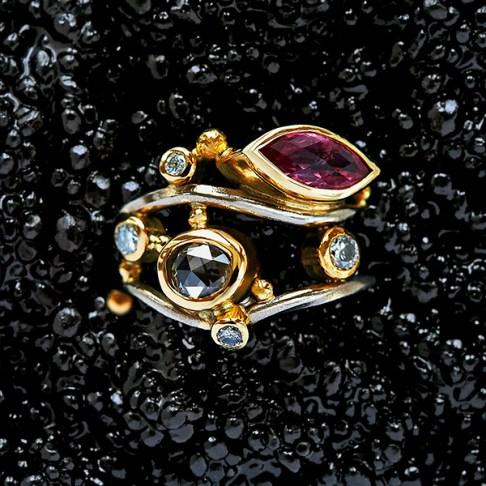 bergsoer-whiteduo-rubydiamond01