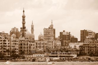 1200px-Alexandria_Coast