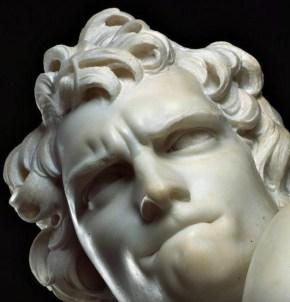 Bernini-David-Gall.-Borghese-dettaglio-1-original