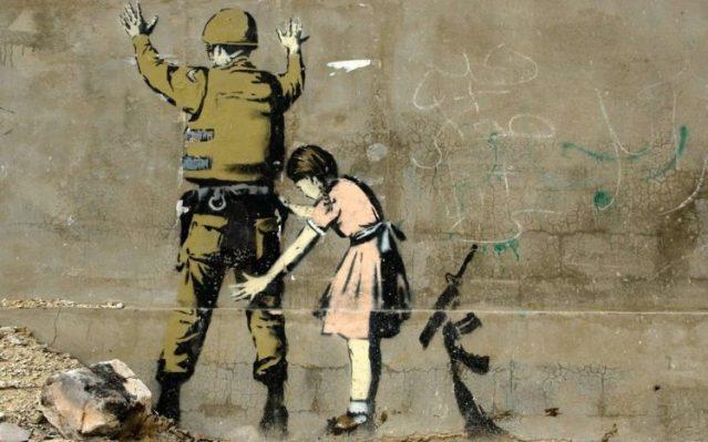 163763-children-Banksy-graffiti-748x468