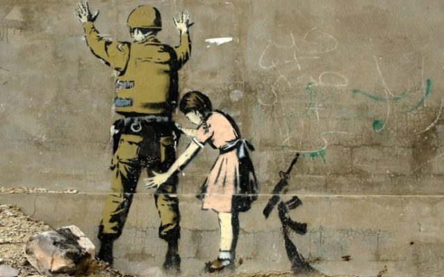 163763-children-Banksy-graffiti-748x468