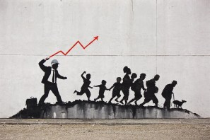 a-recap-of-all-new-banksy-murals-in-new-york-so-far