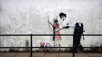 wallpaper.wiki-Download-Free-Banksy-Art-Bakcground-PIC-WPC0010102